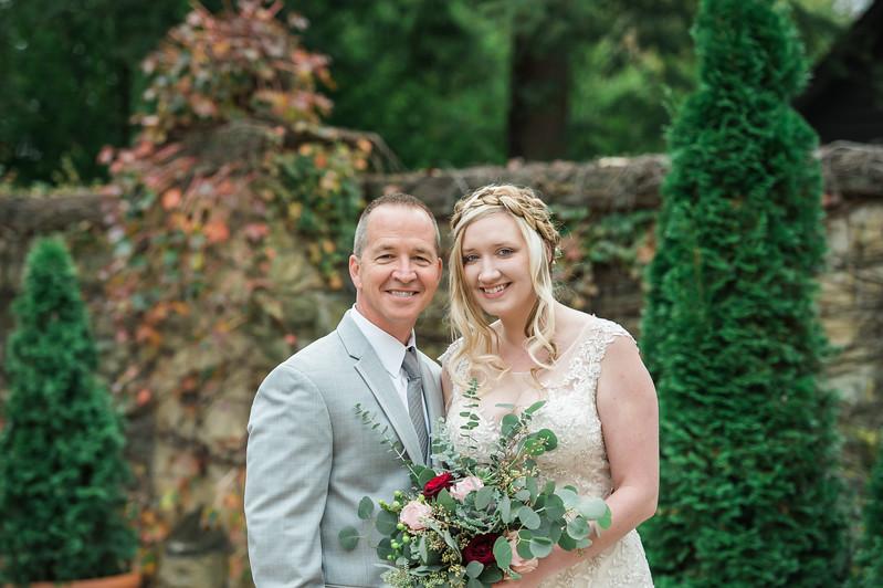 Adam and Megan Wedding-263.jpg