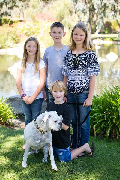Blanton Family-19.jpg