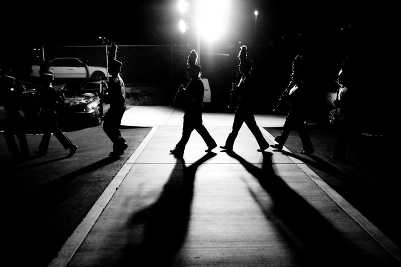 20101204-lohsbandfinals-0008.jpg