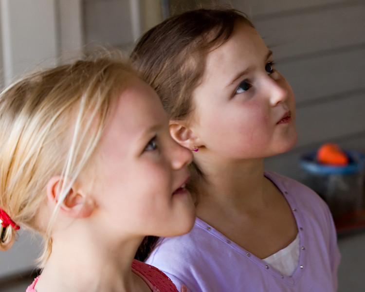Allegra & Tabitha 6.jpg