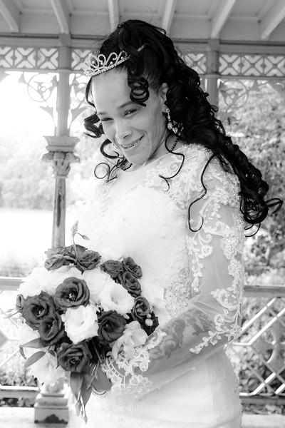 Central Park Wedding - Ronica & Hannah-94.jpg
