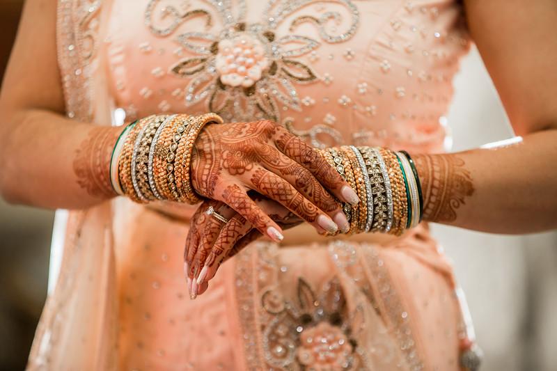 Wedding-2624.jpg