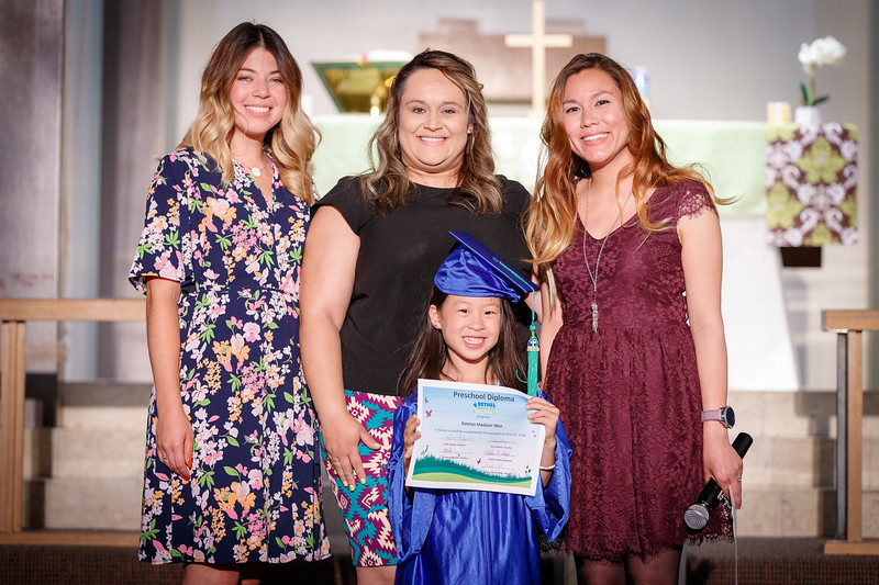 Bethel Graduation 2018-McCarthy-Photo-Studio-Los-Angeles-6739.jpg