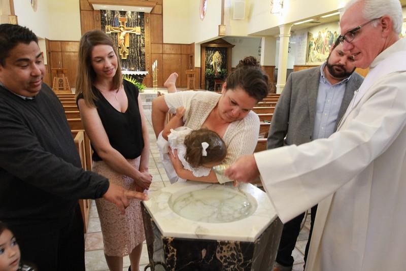 baptism_055.JPG