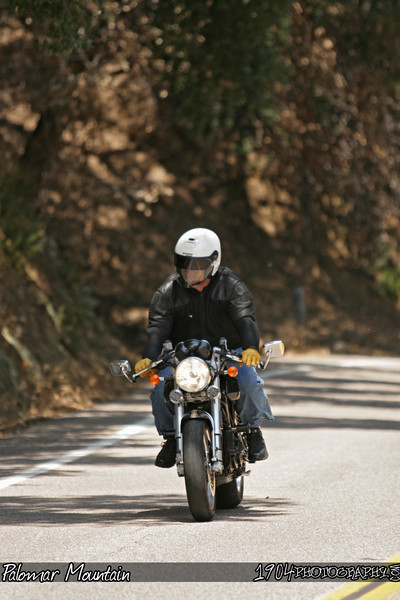 20090620_Palomar Mountain_0459.jpg