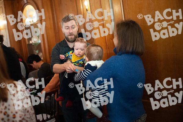 ©Bach to Baby 2019_Laura Woodrow_HampsteadBurghHouse_2019-18-12_ 33.jpg