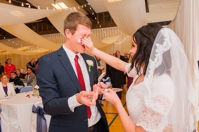 john-lauren-burgoyne-wedding-468.jpg
