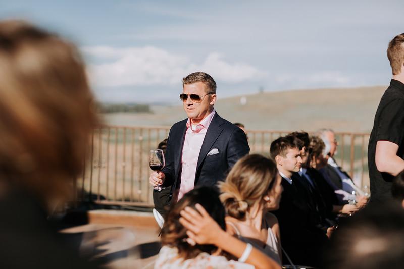 Seattle Wedding Photographer_-1004.jpg