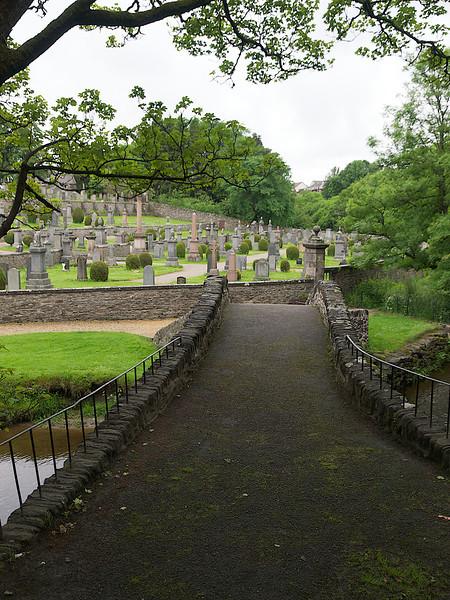 2012-07-01 | Skottland-53 - Version 2.jpg