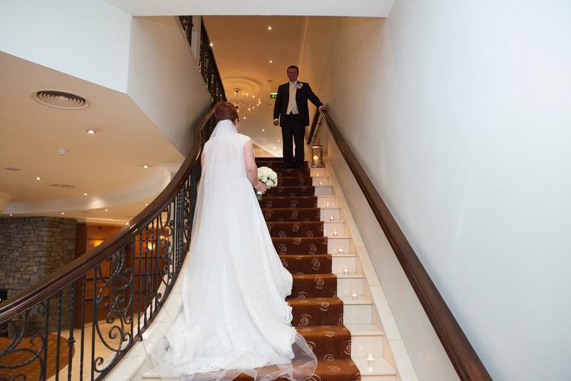 wedding-553.JPG