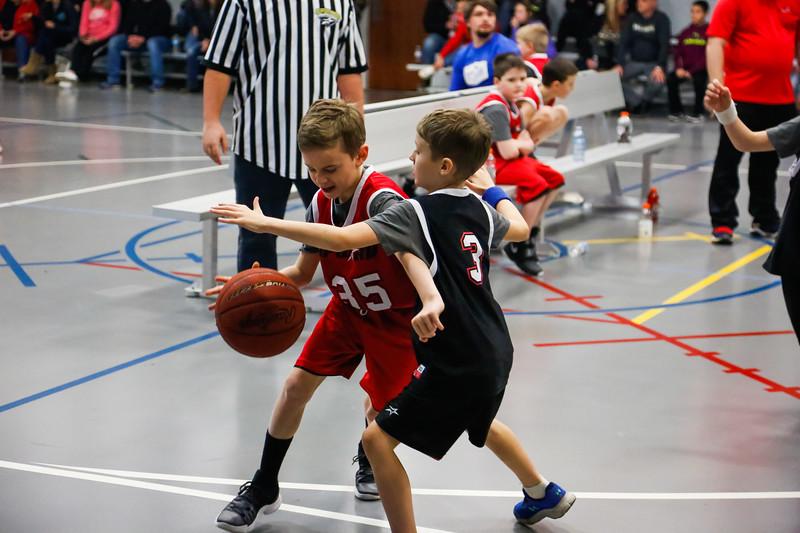 Upward Action Shots K-4th grade (1247).jpg