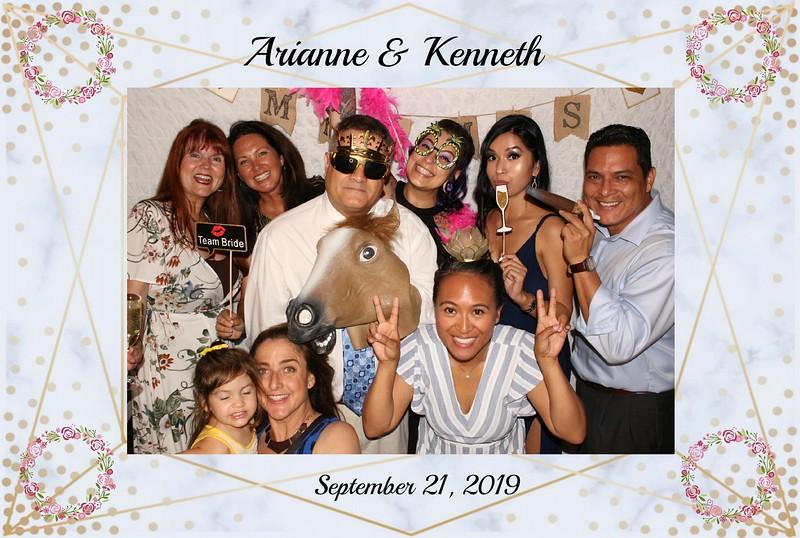 A&K Wedding (55).jpg