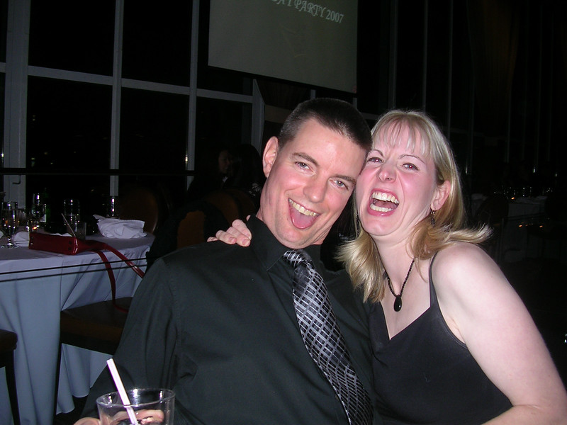 St Mikes Xray Party 015.jpg