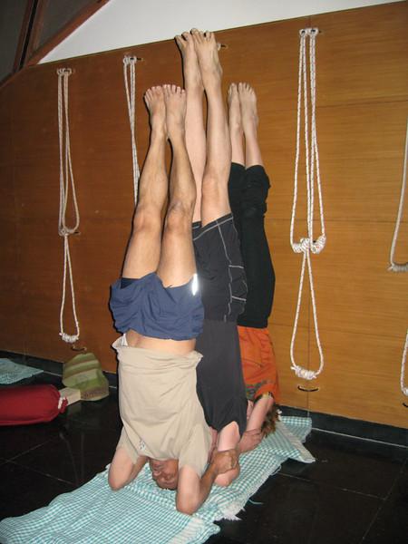 BangaloreIndia2011 1756.JPG