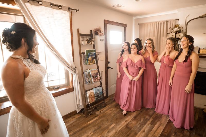 KaylaDusten-Wedding-0079.jpg