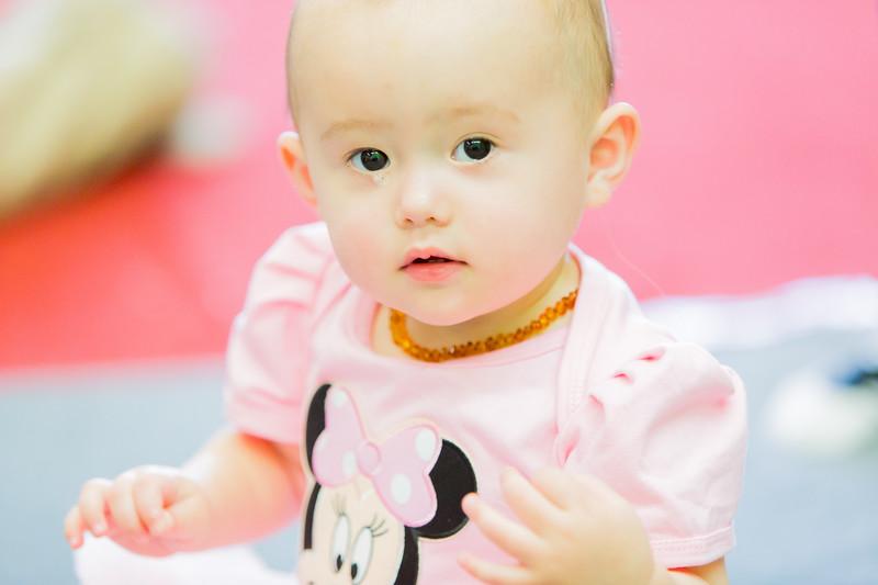 Kimiko_1st_Bday-6.jpg