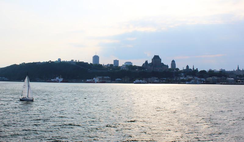 QuebecCity-FerrytoLevis06.JPG