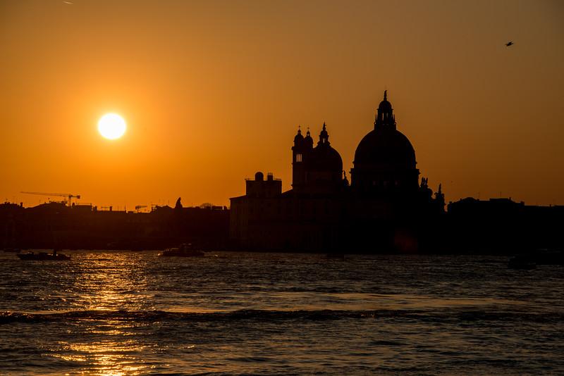 Venice 2015 (5 of 442).jpg