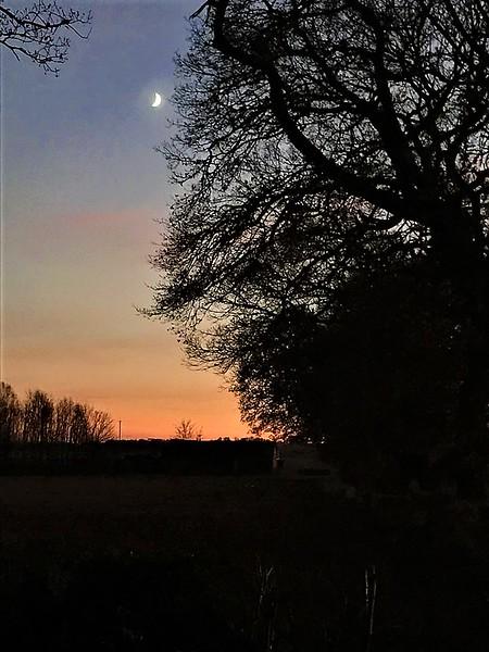 Sunset-58