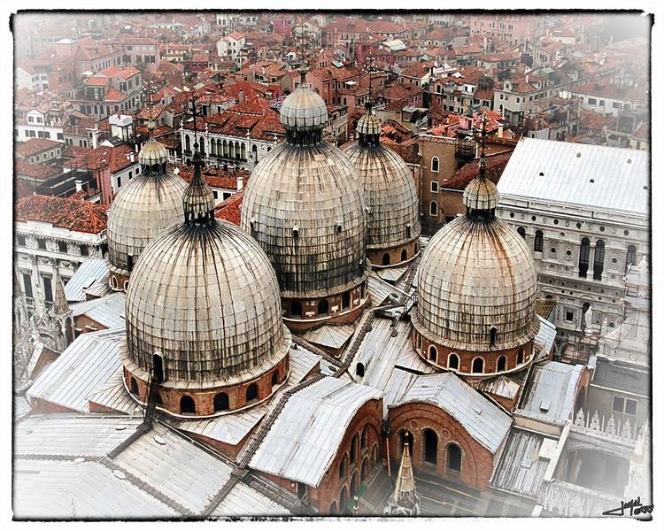 St Marks Venice_.jpg