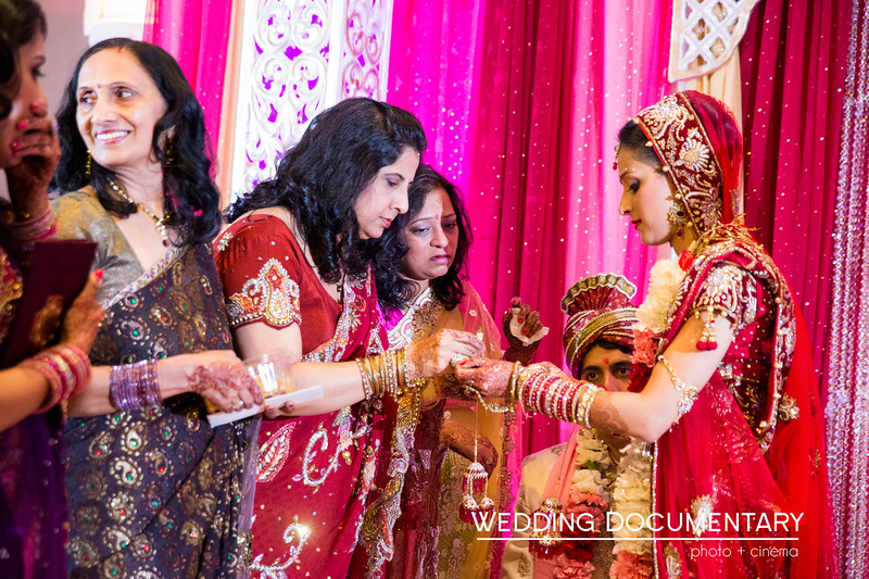Deepika_Chirag_Wedding-1552.jpg
