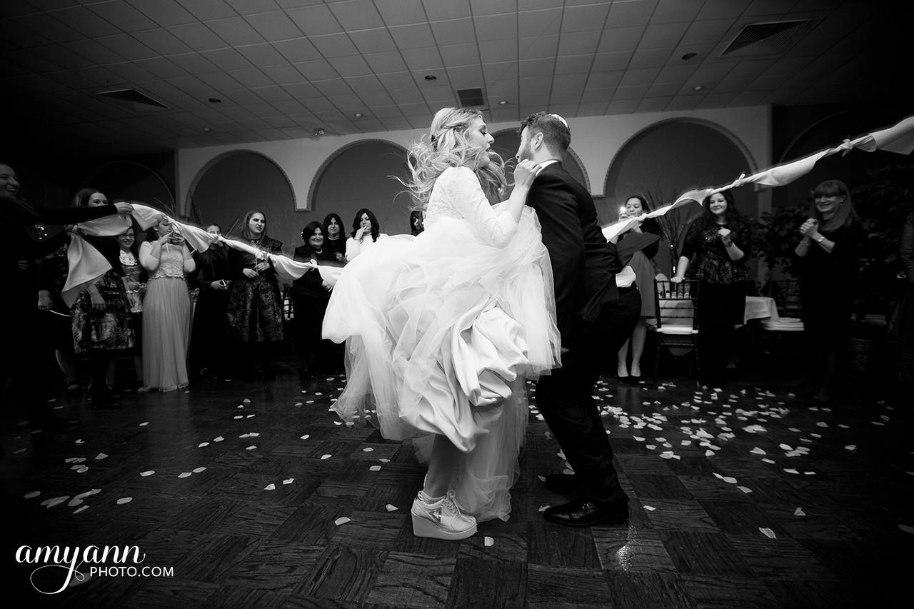 olivianick_weddingblog76