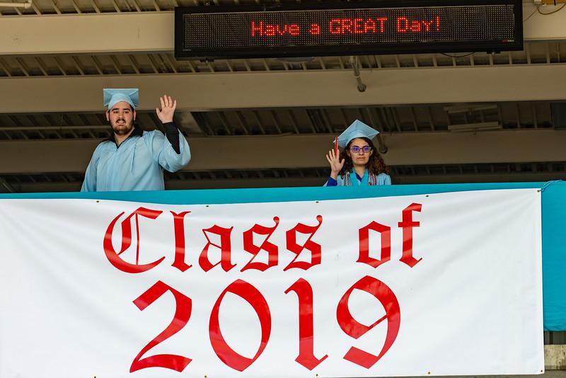Hillsdale Graduation 2019-19912.jpg