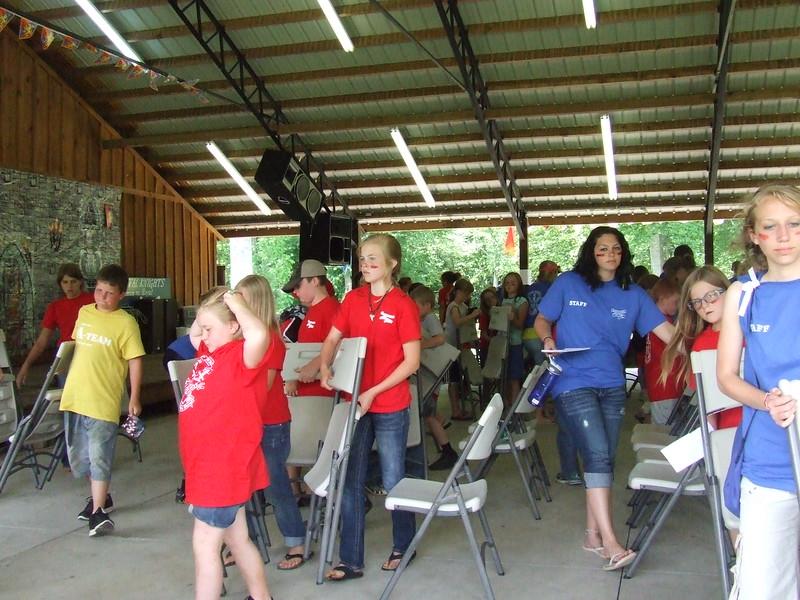 Camp Hosanna 2012  Week 1 and 2 299.JPG