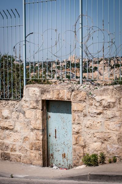 Israel_1513.jpg