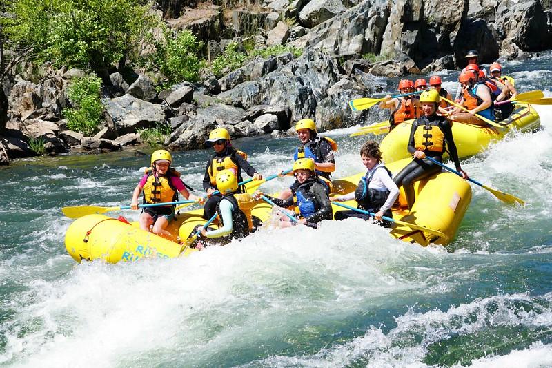 Jr Guides 7-16-19 Gorge (28 of 207).jpg