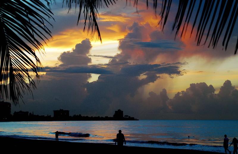 Storm clouds in Puerto Rico best    .jpg
