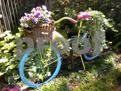 reclaimed-treasures-make-great-garden-containers
