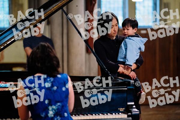 © Bach to Baby 2019_Alejandro Tamagno_Pimlico_2019-09-22 007.jpg