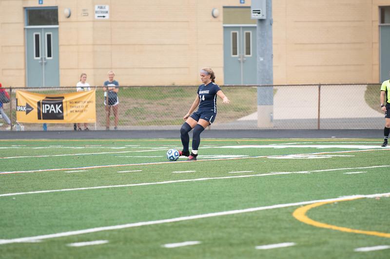 shs girls soccer vs millville (41 of 215).jpg