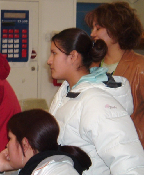Attawapiskat students 017_right.jpg