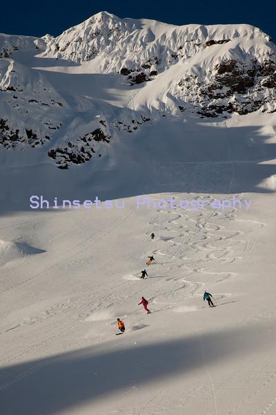 Austrians on Mt  Copland.jpg