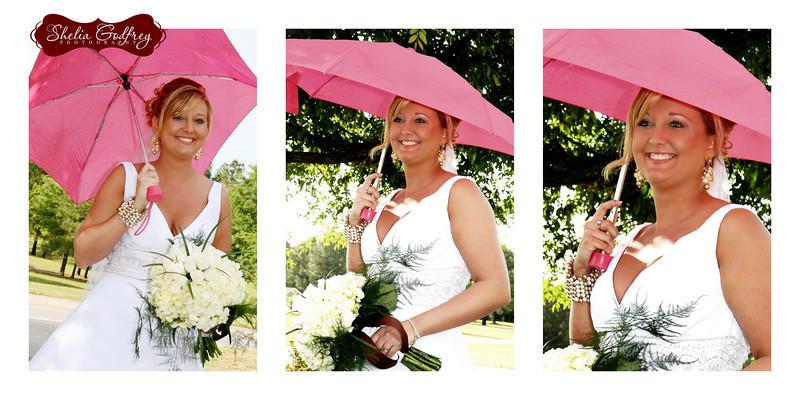 Usry and Milburn Wedding (Gina)-2.jpg