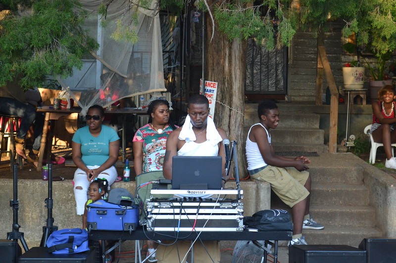 106 South Memphis Block Party.jpg