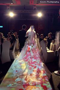Wedding~智升&雅茹(結婚)
