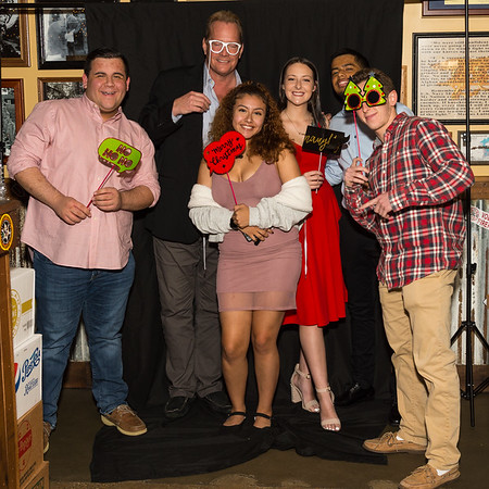 2018_1203 Mission BBQ 20707 -- Holiday Party