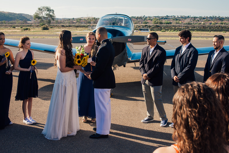 Kevin and Hunter Wedding Photography-6704656.jpg