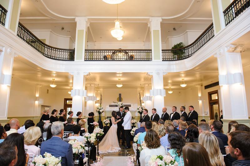 Everett Seattle monte cristo ballroom wedding photogaphy -0117.jpg