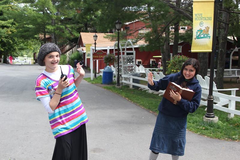 kars4kids_thezone_camp_GirlsDivsion_seniors (14).JPG