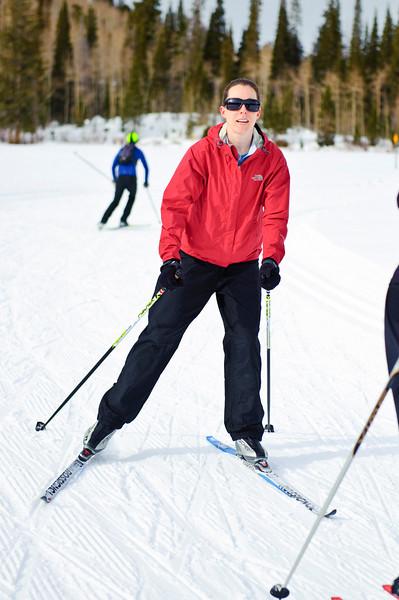 ski-40.jpg
