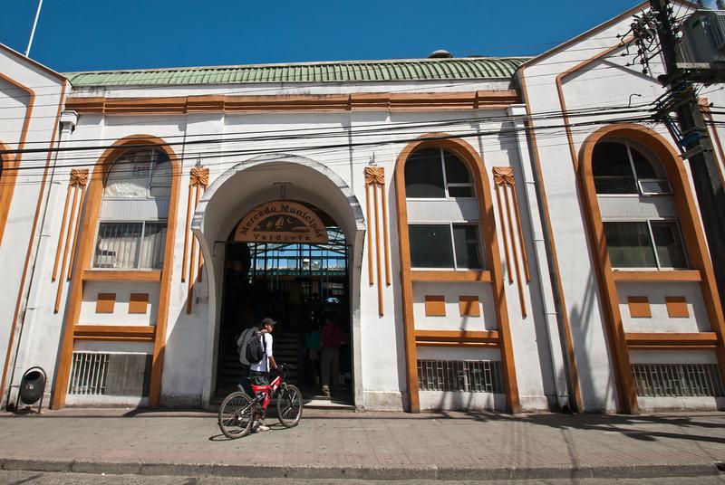 Valdivia 201201 (50).jpg