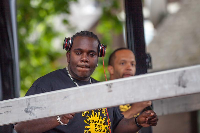 Obi Nwokedi - Notting Hill Carnival-228.jpg