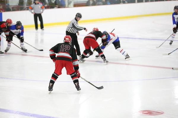 2019 03 02 Hockey RMR vs W Cranston