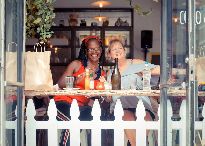 Coco & Cru Restaurant NYC-7281.jpg