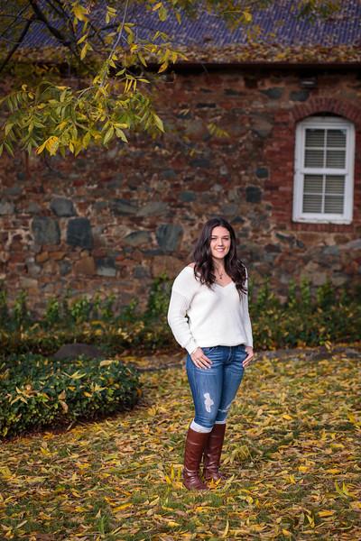 Bella Senior