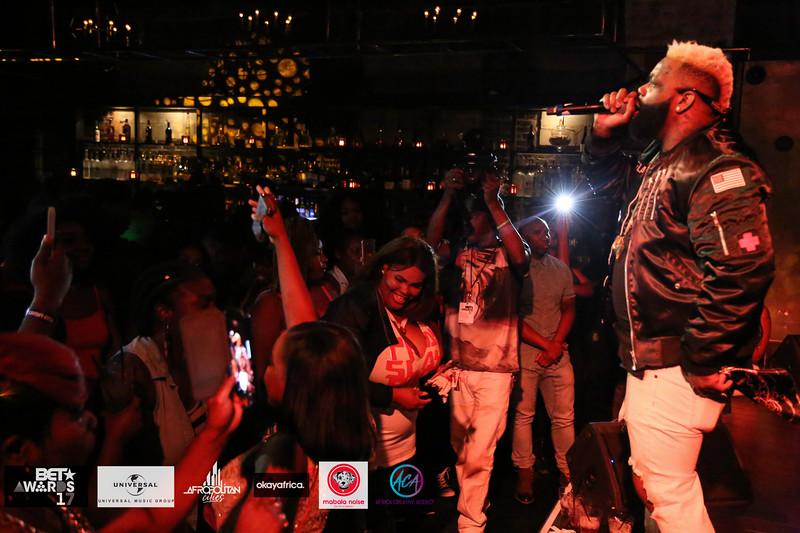 BET_Afropolitan LA_Afterparty-0340.JPG